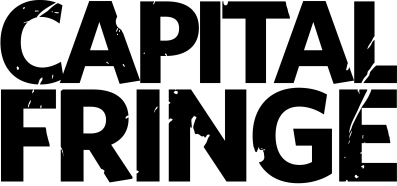Capital Fringe logo