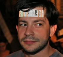 Brett Abelman DCTS Profile Picture